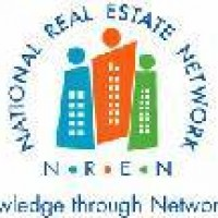 Detroit Real Estate Investors Association