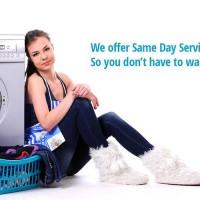 Santa Barbara Appliance Repair Experts