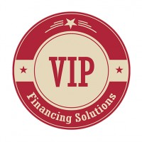 Terry London VIP Financing