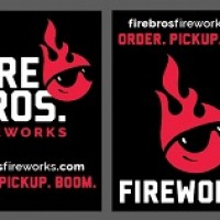 Fire Brothers Fireworks