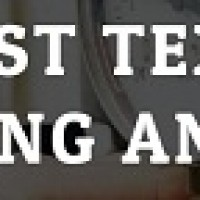 West Texas Heating and Air