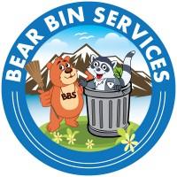 Bear Bin Services