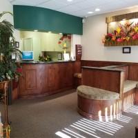 Anaheim Hills Pediatric Dental Practice