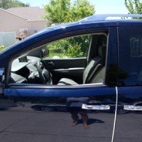 Torrance Windshield Repair