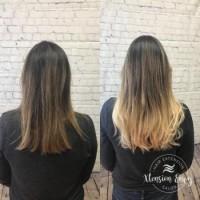 Xtension Envy Hair Extension Salon