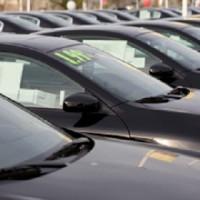 John Hodges Auto Sales