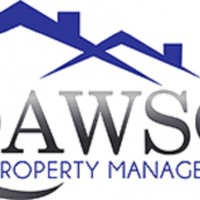 Dawson Property Management