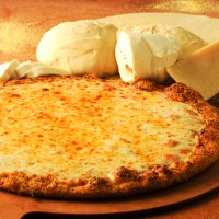 Springfield's Incredible Pizza Company