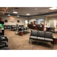 Urology Associates of South Bend