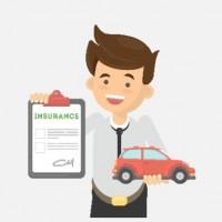 Cheap Car Insurance New York Auto Insurance Agency
