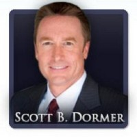 Law Office of Scott Bradley Dormer