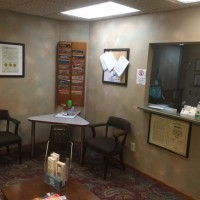 Perspectives Counseling Centers - Sterling Heights