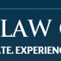 Temecula Personal Injury Lawyer | Mova Law Group