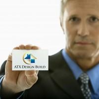 ATX Design Build