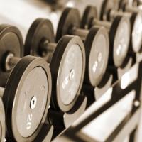 The Fitness Centre (Ladies Club)