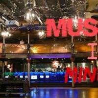 Music In Minnesota