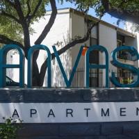 Canvas Apartments