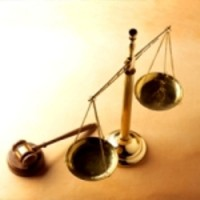 Morgan Law Firm PC