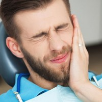 Dr. Abdulla Orange County TMJ Pain Relief Expert