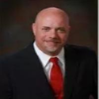 McCranie Law Firm Douglas Criminal & DUI Lawyer