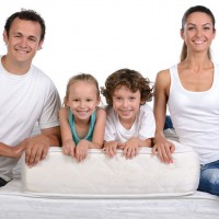 Wholesale Furniture & Appliance Home of America's Mattress