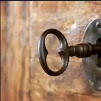 Key & Lock Locksmith San Jose