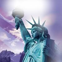 Deportation & Asylum Lawyer