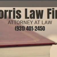 Morris Law Firm