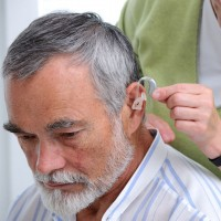 Alamo Hearing Aid Centers
