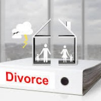Hutton Law PLLC | Divorce and Custody Lawyer
