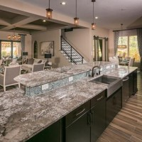 Homes-Tomball-TX
