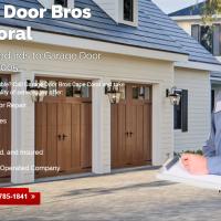Garage Door Bros Cape Coral