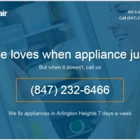 Reliable Appliance Repair Solutions