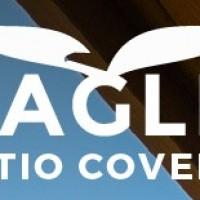 Eagle patio Covers
