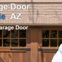 World Class Garage Doors Scottsdale
