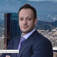 Hurwitz Law Group, Inc