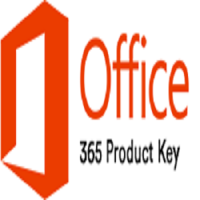 Microsoft Office 365 Download Support 1-800-313-3590