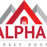 Alpha1 Garage Door Service