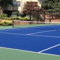 Court For Sport Boca Raton & Palm Beach