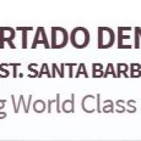 Dentist Santa Barbara