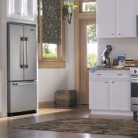 Viking Refrigerator Repair OC