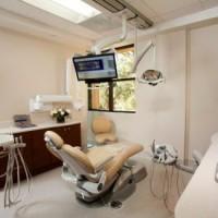 Harmony Dentistry