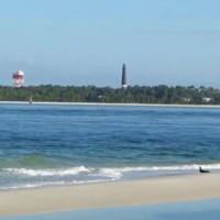 Float My Boat Rentals in Pensacola & Pensacola Beach