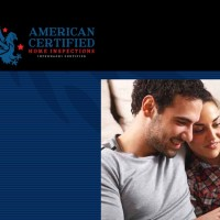 American Certified Home Inspections