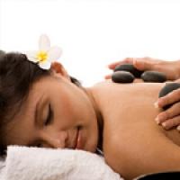 Cari Skin Care & Therapeutic Massage Centre
