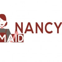 Nancys Cleaning Services Of Santa Barbara