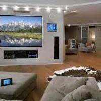 Dallas Home Theater Installation Pros
