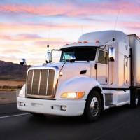New York Trucking Company