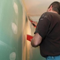Drywall Contractor Chattanooga
