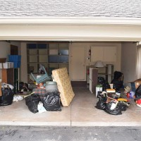 Able Junk Removal & Dumpsters